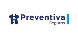 teléfono gratuito preventiva seguros