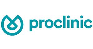 proclinic teléfono gratuito