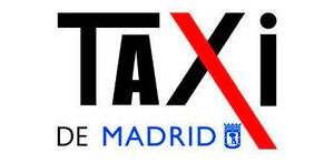 teléfono atención al cliente taxi madrid