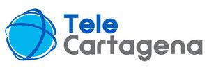 teléfono telecartagena gratuito