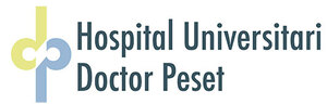 teléfono atención hospital doctor peset