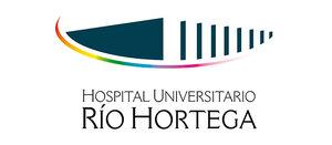 teléfono atención hospital rio hortega