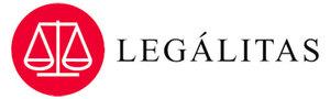 legalitas teléfono gratuito atención