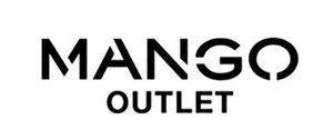 teléfono gratuito mango outlet
