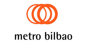 metro bilbao teléfono gratuito