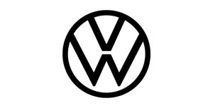 teléfono atención al cliente volkswagen