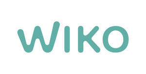 wiko teléfono gratuito