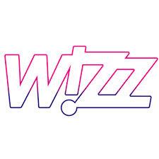wizz air teléfono