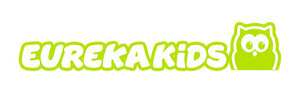 eurekakids teléfono gratuito