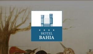hotel bahia santander teléfono gratuito