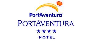 teléfono hotel port aventura atención al cliente