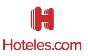 teléfono hoteles.com gratuito