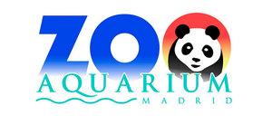 zoo madrid teléfono gratuito atención