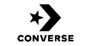 teléfono atención al cliente converse