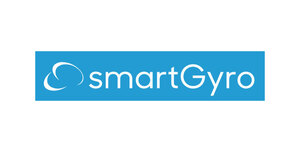 smart teléfono gratuito atención