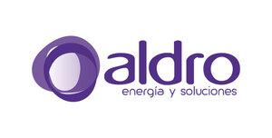 aldro energia teléfono gratuito