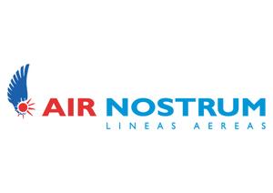 teléfono gratuito air nostrum
