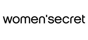 teléfono women secret gratuito
