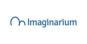 imaginarium teléfono gratuito