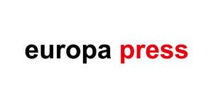 europa press teléfono gratuito atención