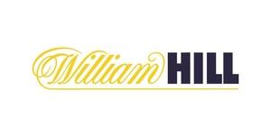 teléfono atención al cliente william hill