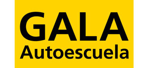 teléfono gratuito autoescuela gala