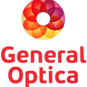 teléfono atención al cliente general optica