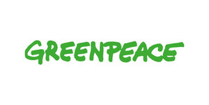 greenpeace teléfono gratuito