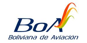 teléfono atención boliviana de aviacion