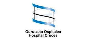 teléfono atención hospital de cruces