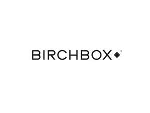 birchbox teléfono
