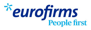 teléfono gratuito eurofirms