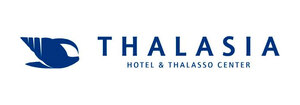teléfono atención thalasia