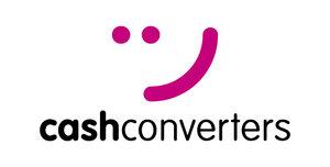 cash converters teléfono gratuito atención