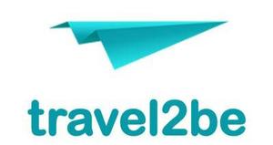 travel2be teléfono gratuito