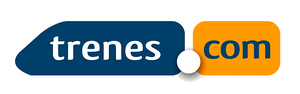 trenes.com teléfono gratuito