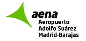 teléfono gratuito aeropuerto madrid barajas
