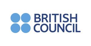 teléfono atención british council