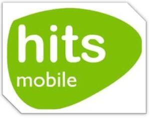 teléfono hits mobile atención al cliente