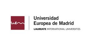 teléfono atención universidad europea